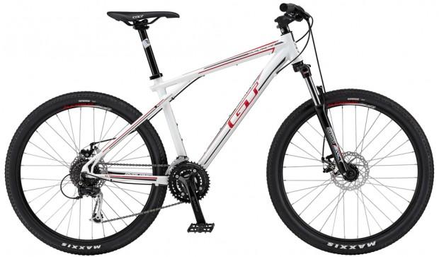 gt-avalanche-4-0-2013-mountain-bike-EV179538-9999-1